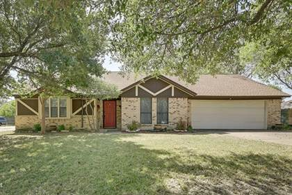 Residential Property for sale in 4202 Portales Drive, Arlington, TX, 76016