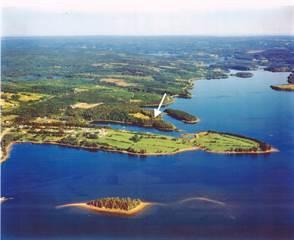 Land for sale in 87 Ferry Rd, Guysborough, Nova Scotia
