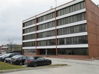 Comm/Ind for sale in 5320 West 159 Street 6, Oak Forest, IL, 60452