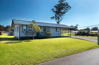 Residential Property for sale in 64-5274 NOEKOLO ST, Waimea, HI, 96743