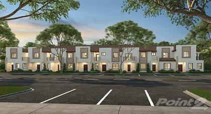 Multifamily for sale in 20890 San Simeon Way, Ives Estates, FL, 33179