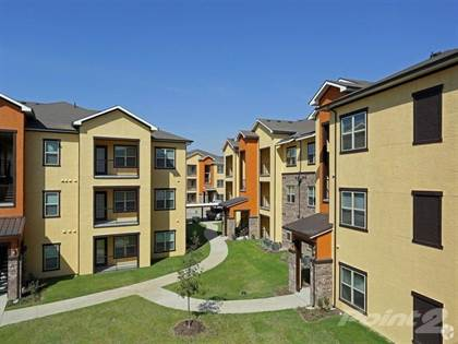 Apartment for rent in 211 E. Canyon Grove Rd., Sherman, TX, 75092