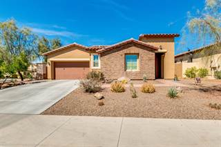 Single Family for sale in 14775 S 178TH Lane, Goodyear, AZ, 85338