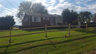 Single Family for sale in 210 Maple St, Fairdale, PA, 15320