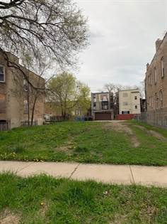 Lots And Land for sale in 6225 South St Lawrence Avenue, Chicago, IL, 60637