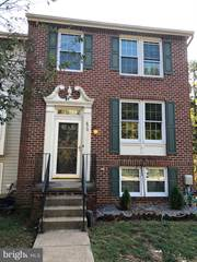 Townhouse for rent in 873 CHESTNUTVIEW COURT, Chestnut Hill Cove, MD, 21226