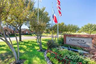 Apartment for rent in Mission Rockwall Apartments - B, Rockwall, TX, 75087