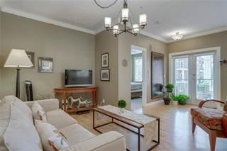 Condo for sale in 59 22 AV SW, Calgary, Alberta