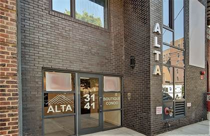 Propiedad residencial en venta en 31-41 29th Street 3A, Astoria, NY, 11106