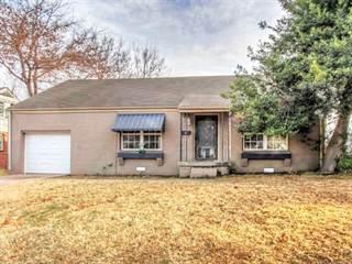 Single Family for sale in 913 S Vandalia Avenue, Tulsa, OK, 74112