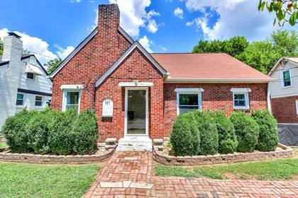 Residential Property for sale in 927 McClurkan Ave, Nashville, TN, 37206