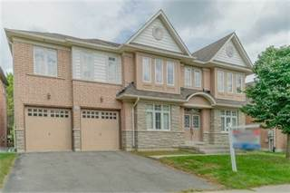 Residential Property for sale in 2081 Solar Pl, Oshawa, Ontario