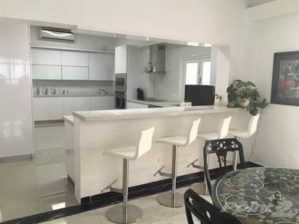 Residential Property for sale in Newly Remodeled HOME on best Condado street, San Juan, PR, 00907