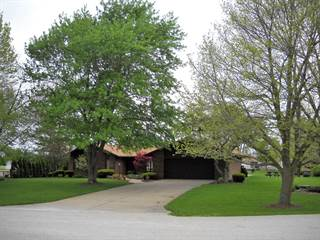 Single Family for sale in 336 South HISLOP Drive, Kellart Lake, IL, 60924