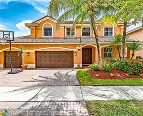 Photo of 1665 Blue Jay Cir, Weston, FL