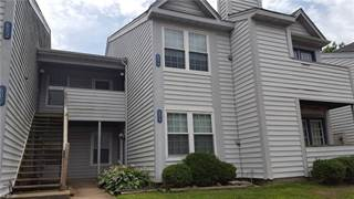 Townhouse for sale in 604 Waters Drive, Virginia Beach, VA, 23462