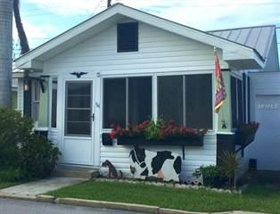 Single Family for rent in 54 BRADEN CASTLE DRIVE, Bradenton, FL, 34208
