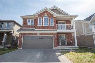Residential Property for sale in 477 Silverwood Dr, Welland, Ontario, L3C0C6