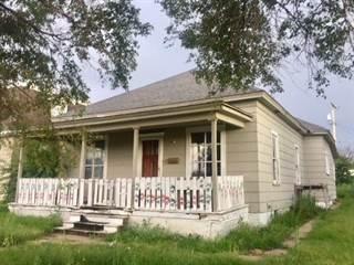 Single Family for sale in 402 East 12th Street, Ellis, KS, 67637