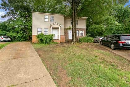Multifamily for sale in 8 Davidfield, Jackson, TN, 38305