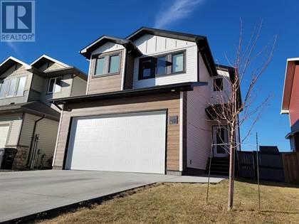 Single Family for sale in 255 Northlander Bend W, Lethbridge, Alberta, T1J5N1
