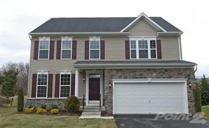 Residential Property for sale in 116 Harding Street, Lutherville Timonium, MD 21093, Timonium, MD, 21093