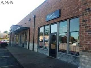 Comm/Ind for sale in 13207 SE MCLOUGHLIN BLVD, Oak Grove, OR, 97222