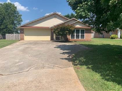 Residential Property for sale in 1404 Raulston Rd, Maryville, TN, 37803