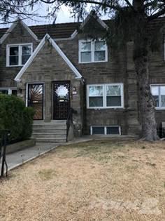 Residential Property for sale in 1720 E. Tulpehocken Street, Philadelphia, PA, 19138