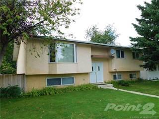 Residential Property for sale in 125 Ingram Park Drive E, Brooks, Alberta, T1R 0J9