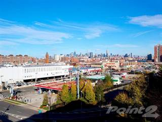 2 bedroom apartments for rent in jersey city nj point2 homes - 2 bedroom apartments for rent jersey city ...