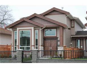 Astounding Burnaby Real Estate Houses For Sale In Burnaby Point2 Homes Download Free Architecture Designs Photstoregrimeyleaguecom