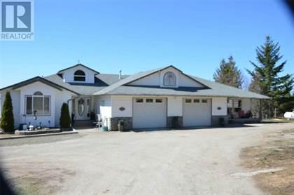Multi-family Home for sale in 7985 WILSON JACKSON RD, Vernon, British Columbia, V1B3N5