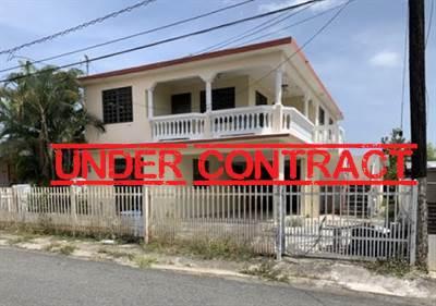 Residential for sale in Juana Diaz - Luis Llorens Torres, Juana Diaz, PR, 00795