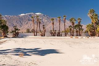 Land for sale in 3 Paradise Cove Court, Rancho Mirage, CA, 92270