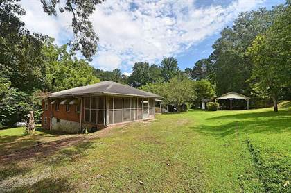 Residential for sale in 4908 Mink Livsey Road, Snellville, GA, 30039