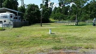 Other Real Estate for sale in 0000 Lagoon Drive, Point Blank, TX, 77364