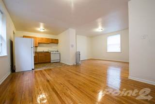 Apartment for rent in 5504-12 S Wabash Ave - 3 Bedroom 1 Bath Apartment, Chicago, IL, 60621