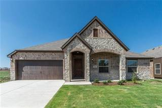 Single Family for sale in 316 Cattlemans Trail, Saginaw, TX, 76131