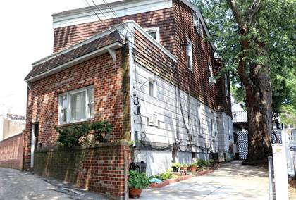 Residential Property for sale in 68-20 Jay Avenue, Queens, NY, 11378