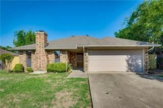 Single Family for sale in 3847 Alto Avenue, Carrollton, TX, 75007