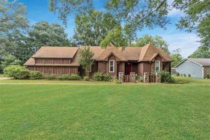 Residential Property for sale in 33 Sandpiper Place, Jackson, TN, 38305