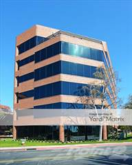 Office Space for rent in Canvas South - 3070 Bristol Street - Suite 300, Costa Mesa, CA, 92626