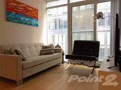 Residential Property for rent in 36 Lisgar St, Toronto, Ontario, M6J0C7