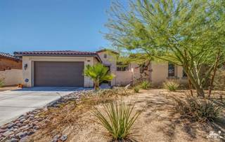 Single Family for sale in 74127 University Pointe Court, Palm Desert, CA, 92211