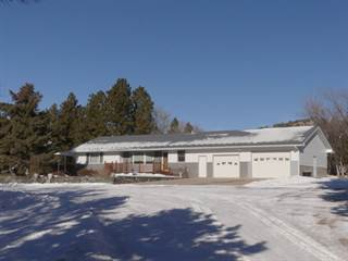 Single Family for sale in 5131 US Hwy 16, Newcastle, WY, 82701