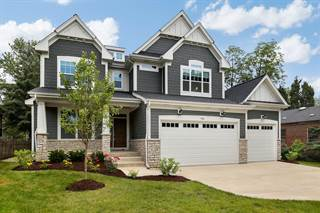 Single Family for sale in 406 Gierz Street, Downers Grove, IL, 60515