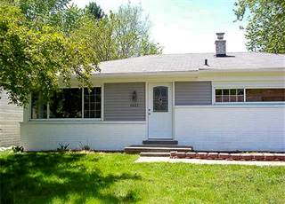 Single Family for rent in 3887 AQUARINA Street, Waterford, MI, 48329