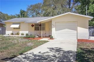 Single Family for sale in 1615 S PRESCOTT AVENUE, Clearwater, FL, 33756
