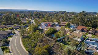 Residential Property for sale in 10345 Moselle Street, San Diego, CA, 92131